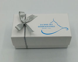 Boîte 45 chocolats