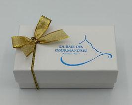 Boîte 65 chocolats
