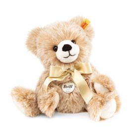 Bobby Schlenker-Teddybär 013508