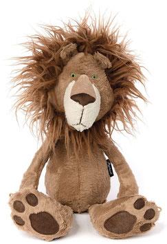 Beasts 38715 Brave Hair Beasts