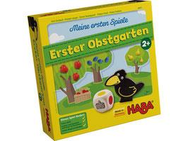 HABA Erster Obstgarten HA 4655