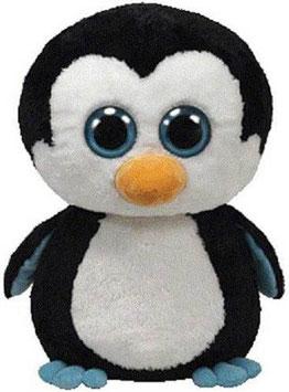 Ty Pinguin 608037 24 cm