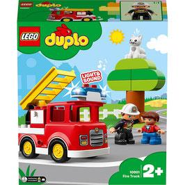 LEGO® DUPLO® 10903 Feuerwehrauto