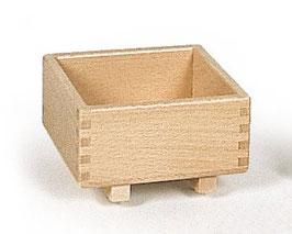 Preisvergleich Produktbild nic - Holzspielzeug 1882 - Stapelkiste nic - Holzspielzeug 1882 - Stapelkiste
