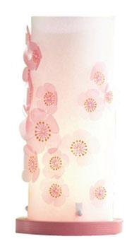 HABA 7552 - Tischlampe Kirschblüte