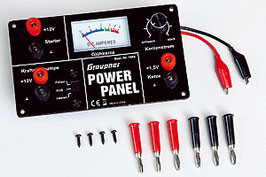Power Panel 1688
