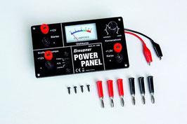 Graupner - Power Panel 1688