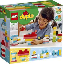 LEGO 10909 DUPLO