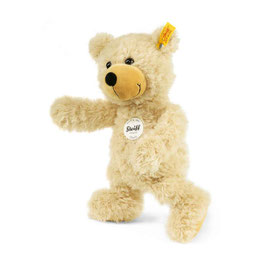 Charly Schlenker-Teddybär 012808