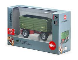 Siku 6781 - Zweiseitenkipper