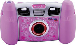 Kidizoom Pro in Pink 80-1070054
