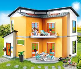 Playmobil City Life 9266