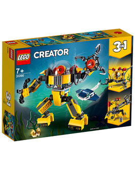 Unterwasser Roboter 31090
