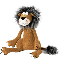 Sigikid Metusa Leo, Beasts 38056