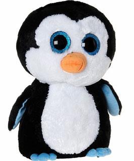 Pinguin 36904