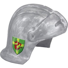 Die Spiegelburg Die Spiegelburg® 21612 Ritter-Helm Ritter Vincelot
