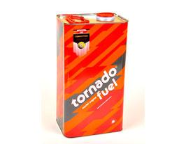 Tornado Kraftstoff 16 % 5 ltr