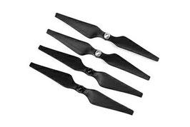 438-XR16005 Xiro Xplorer Propeller Set (4