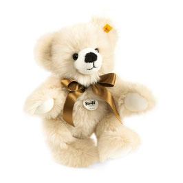 Bobby Schlenker-Teddybär 013461