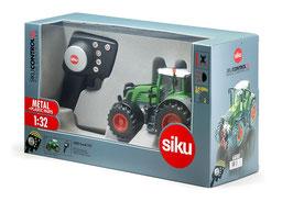 Siku 6880 - Fendt 939 Set mit Fernsteuerung