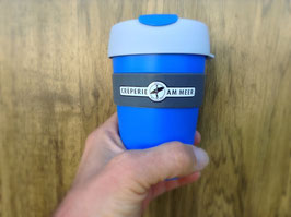 "►KeepCup To Go ""Atlantique"""