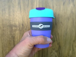 "► KeepCup To Go ""Mermaid"""