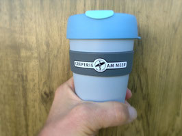 "►KeepCup To Go ""Aloha"""