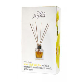 Aroma Stick Beautiful Vanilla 100ml