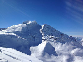 11. APRIL: Special Jugend Freeride Day supported by Dynastar Skis