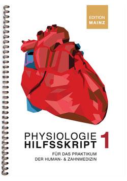 Physiologie Hilfsskript 1