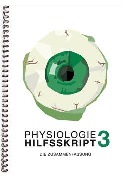 Physiologie Hilfsskript 3