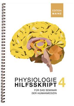 Physiologie Hilfsskript 4