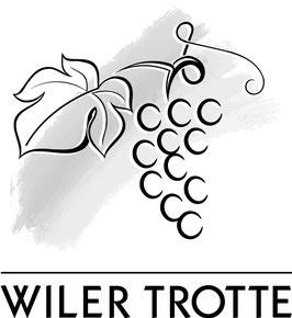 Wiler Esprit Rouge (neu leicht süss)