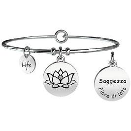 Fiore di loto/Saggezza 231608