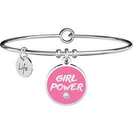 Girl Power 731702