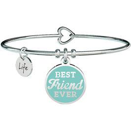 Best Friend Ever 731614