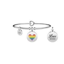 Love Wins 731708