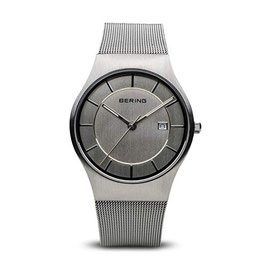 Bering Classic Collection Ref 11938-00