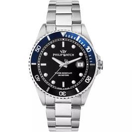 Orologio Philip Watch Caribe R8253597043