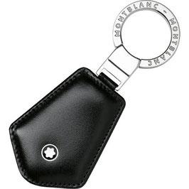 Portachiavi Meisterstuck Ident 107685