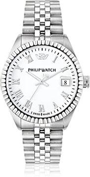 Orologio Philip Watch Caribe R8253597022