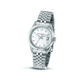 Orologio Philip Watch Caribe Lady R8253597564
