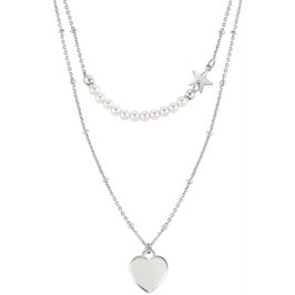 Collana Melodie 147711/001