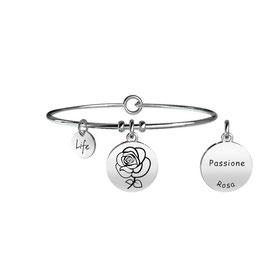 Rosa/Passione 231610