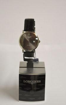Orologio Longines