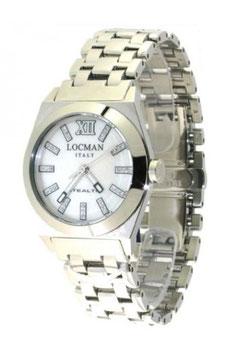 Locman Stealth Diamond 020400MWDFNKBR0