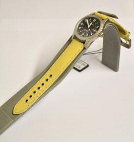 Orologio Hamilton H69439933