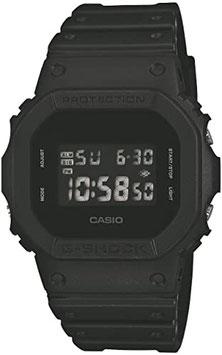 DW-5600BB-1ER
