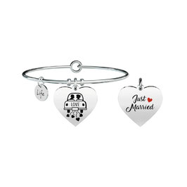 Cuore/Just married 731297