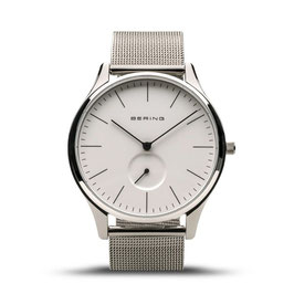 Bering Ultra Slim Edition 16641-004